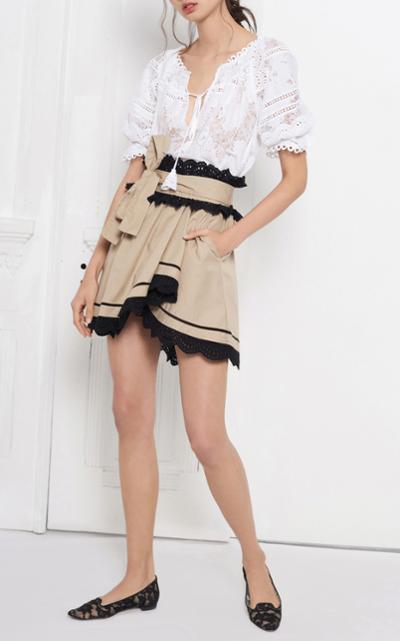 womens-fashion-ideas-lace