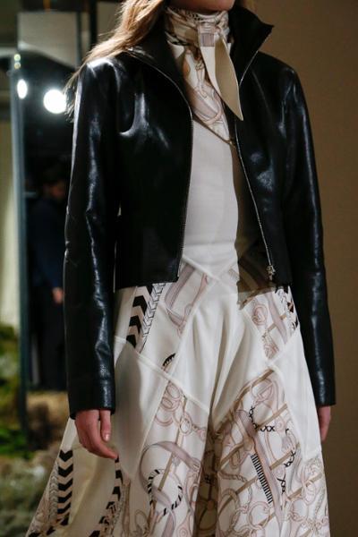 womens-fashion-ideas-leather-prints