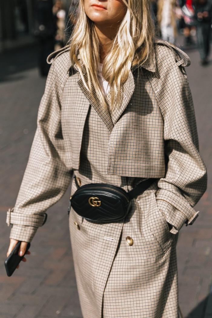 womens-fashion-look-leather-tweed