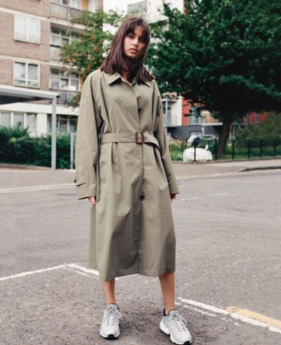 womens-fashion-look-sportswear-light-coats