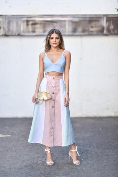 womens-fashion-look-blue-pastels-long-skirts