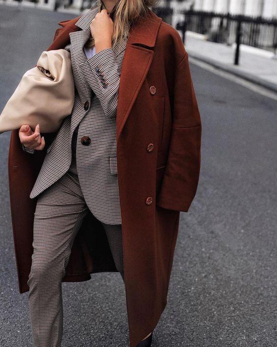 womens-fashion-inspiration-winter-coats-masculine-tweed