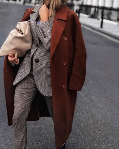 womens-fashion-photography-winter-coats-masculine-tweed