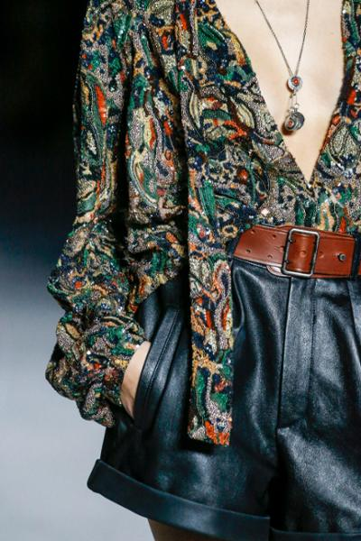 womens-style-inspiration-leather-embroidery-multicolor