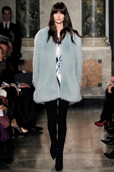womens-style-inspiration-prints-fur-multicolor