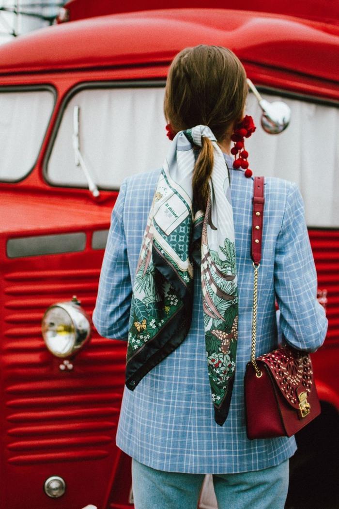 womens-fashion-look-prints-multicolor