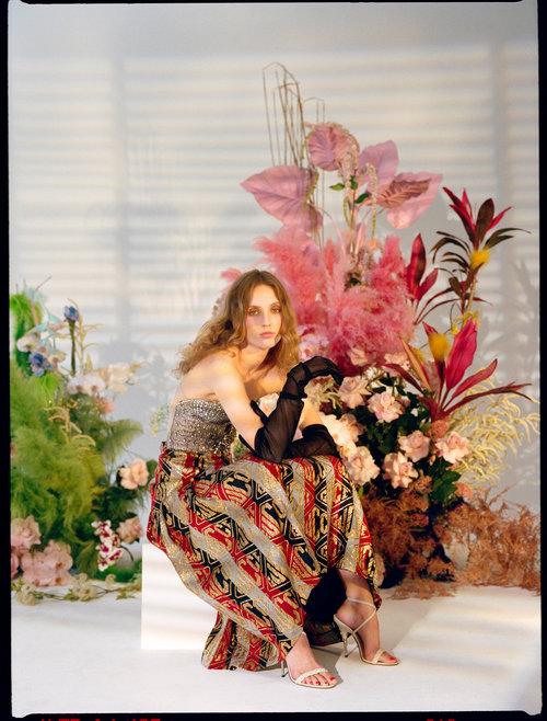 womens-fashion-ootd-prints-multicolor-stripes