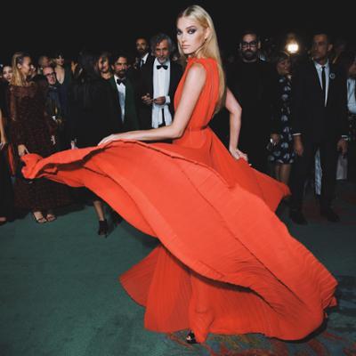 womens-fashion-inspiration-orange