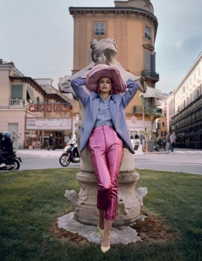 womens-fashion-photography-pink