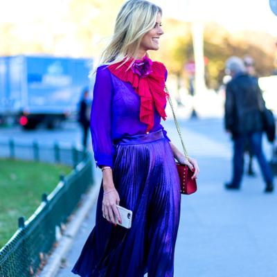 womens-fashion-outfit-red-purple