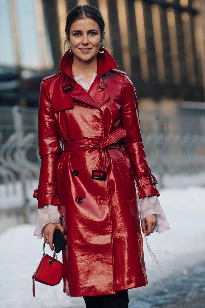 womens-style-inspiration-red-leather