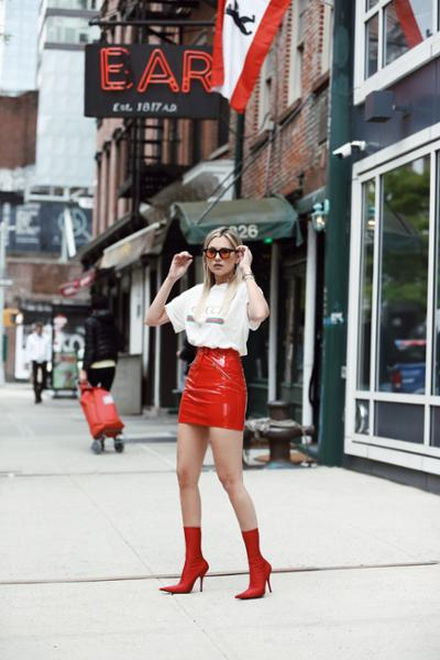 womens-style-inspiration-red