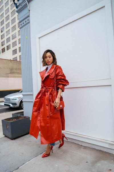 womens-fashion-ideas-red