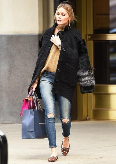 womens-style-inspiration-fur-skinny-pants