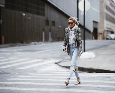 womens-fashion-photography-denim-sportswear