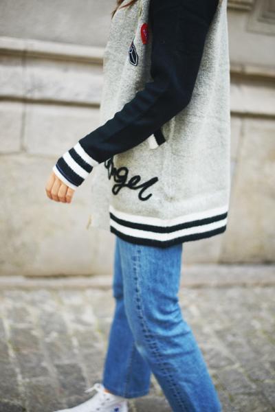 womens-fashion-ideas-sportswear-patchwork