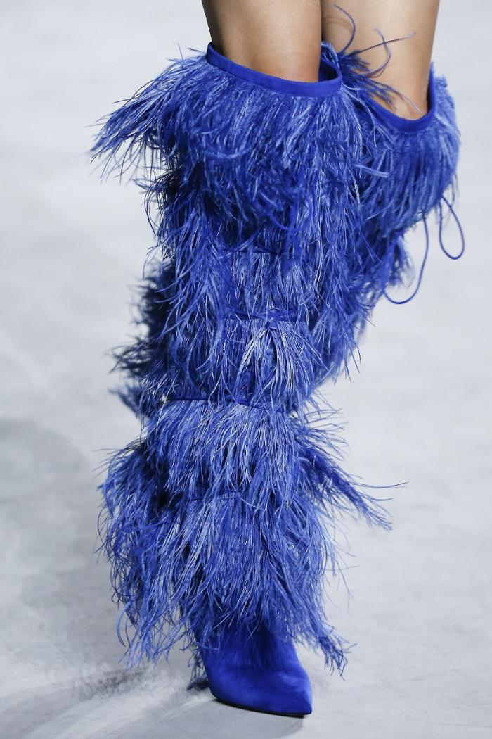 womens-fashion-inspiration-blue-fringe-feathers-tall-boots