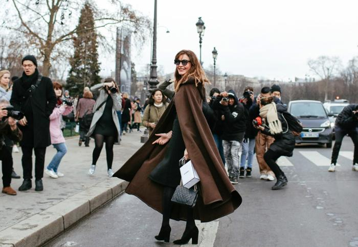 womens-fashion-outfit-winter-coats-black-brown-tall-boots