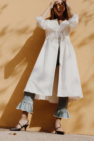 womens-fashion-photography-