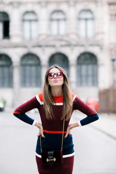 womens-style-inspiration-