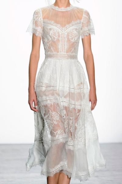 womens-fashion-outfit-white-lace-transparent