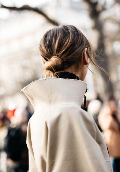 womens-fashion-ootd-black-beige-turtlenecks