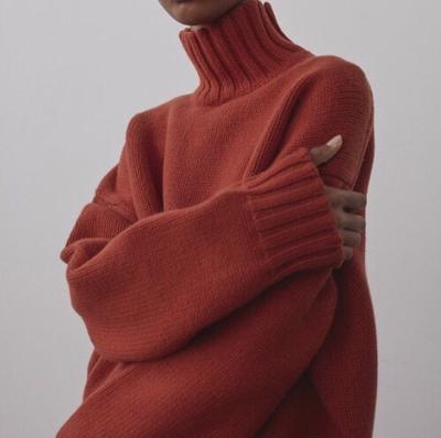 womens-fashion-photography-turtlenecks