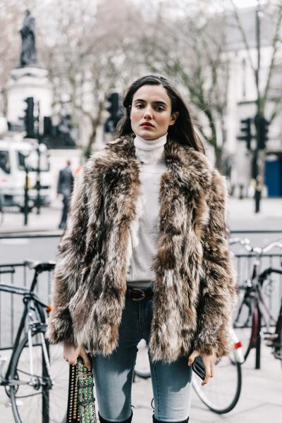 womens-fashion-ootd-winter-coats-fur-turtlenecks