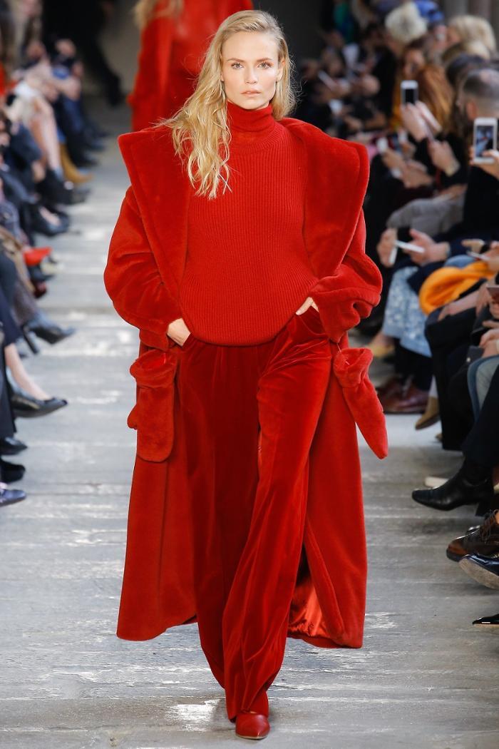 womens-style-inspiration-winter-coats-red-velvet-turtlenecks