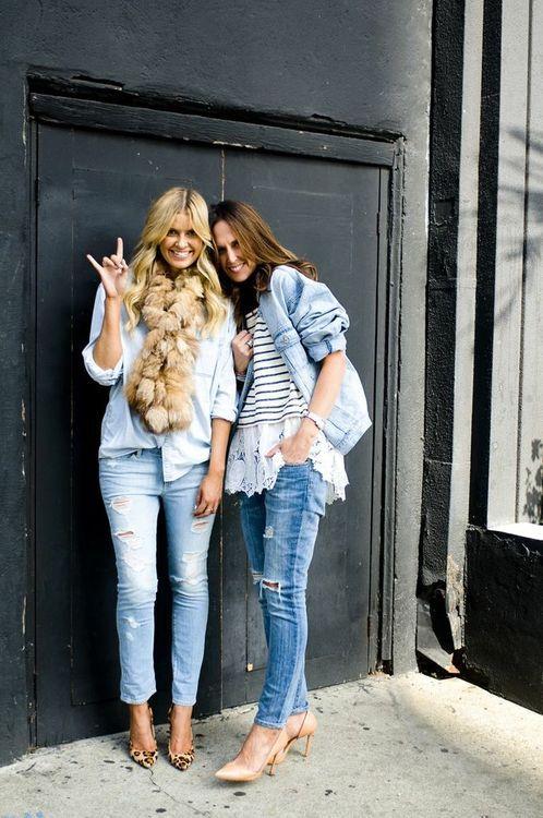 womens-fashion-ootd-white-denim