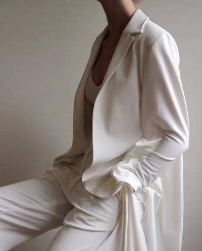 womens-fashion-photography-white