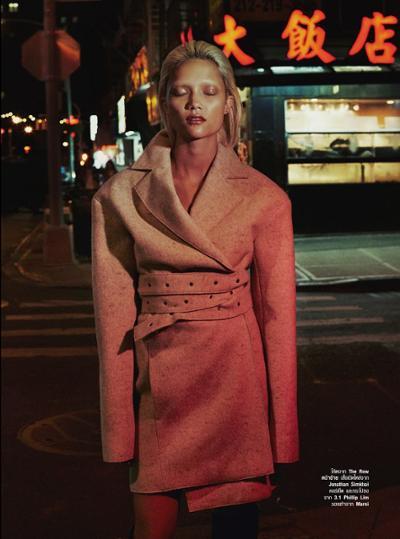 womens-fashion-ootd-winter-coats-beige-wide-belts