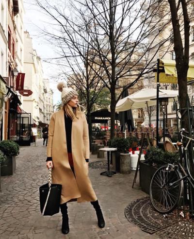 womens-fashion-look-winter-coats-black-camel-wool