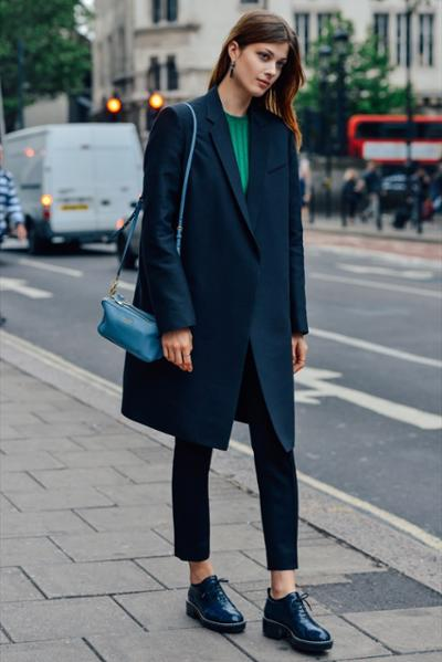 womens-fashion-inspiration-winter-coats-blue