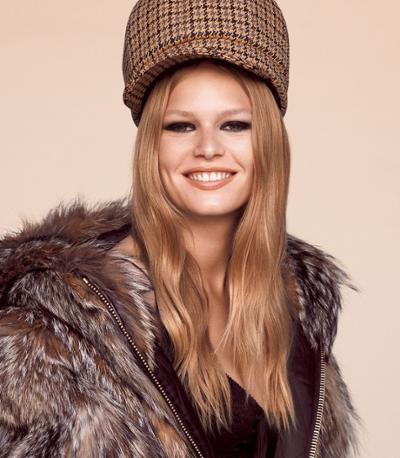womens-fashion-ideas-winter-coats-fur-multicolor