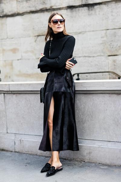 womens-fashion-outfit-black-all-black