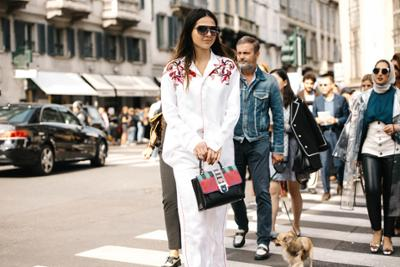 womens-fashion-ootd-all-white-chic-sunglasses