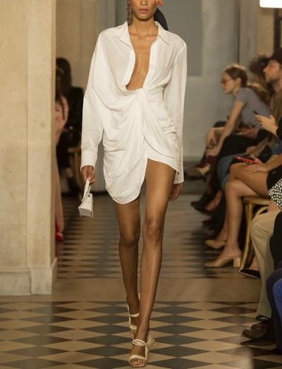 womens-fashion-inspiration-white-one-color-all-white