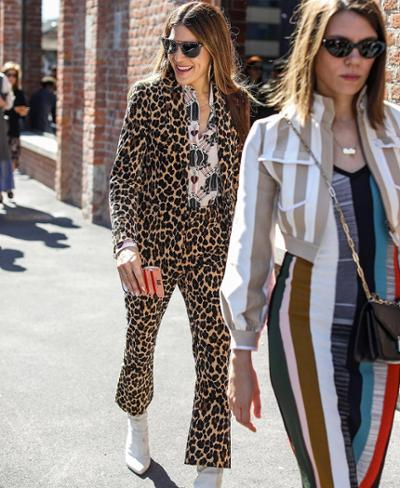 womens-fashion-look-animal-stripes-chain-bags-chic-sunglasses