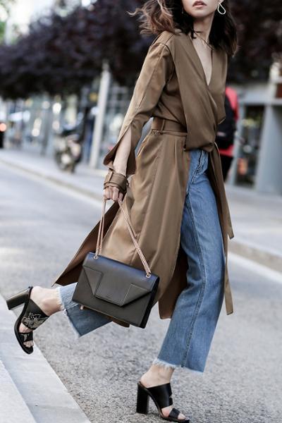 womens-fashion-look-denim-beige