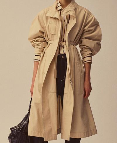 womens-fashion-inspiration-beige-stripes