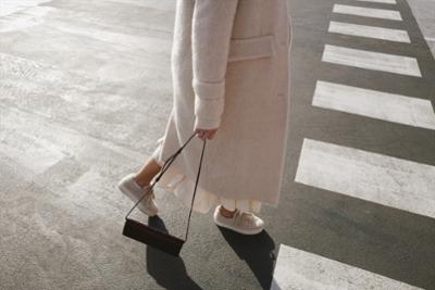 womens-fashion-outfit-beige