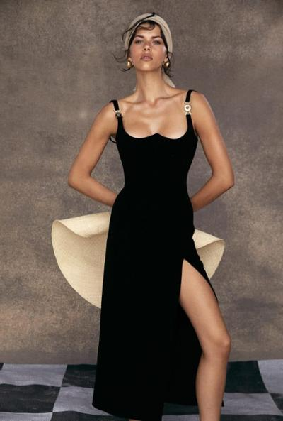 womens-fashion-look-black-big-jewelry