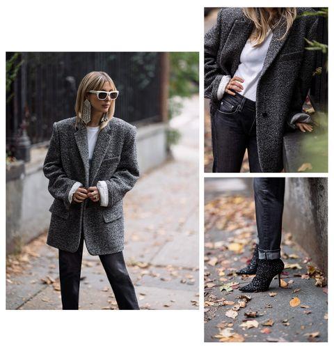 womens-style-inspiration-winter-coats-big-jewelry