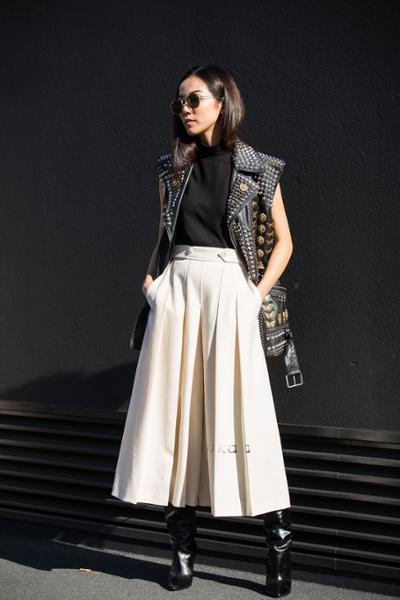 womens-style-inspiration-leather-black-and-white