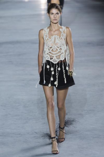 womens-fashion-ootd-black-and-white