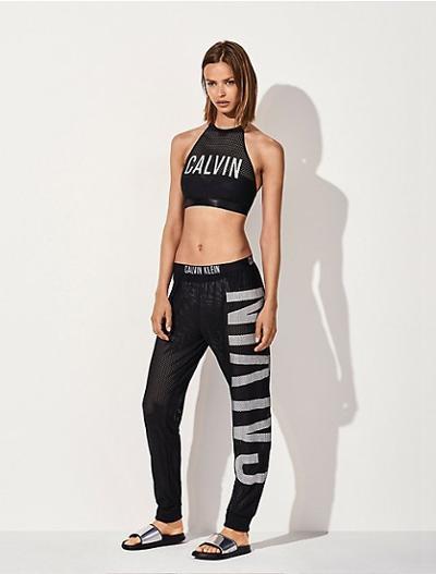 womens-fashion-outfit-black-mesh