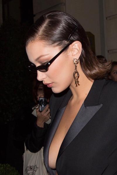 womens-fashion-ideas-black