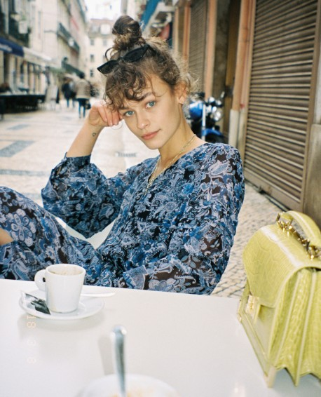 womens-fashion-outfit-blue