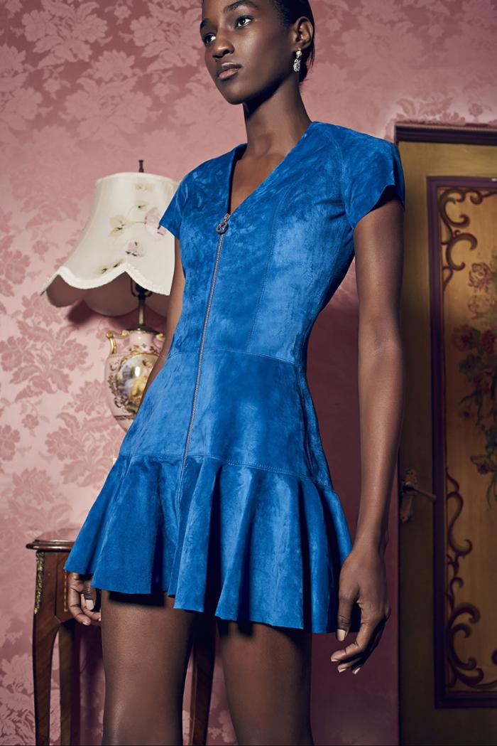womens-fashion-photography-blue-suede
